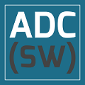 ADC Accountants (SW ) | General Accountancy Services For Plymouth and the South West